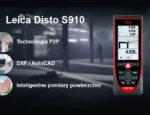 Leica-S910-Laser-Distance-Meter-3D-AutoCAD-into