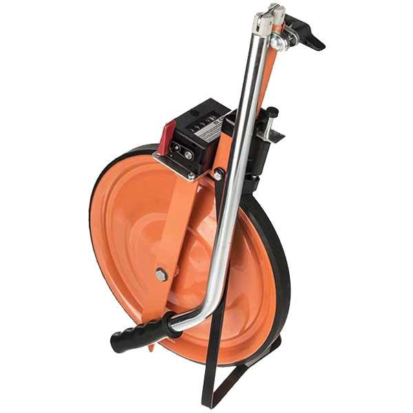 متر چرخ دار آنالوگ بی ام آی مدل Standard