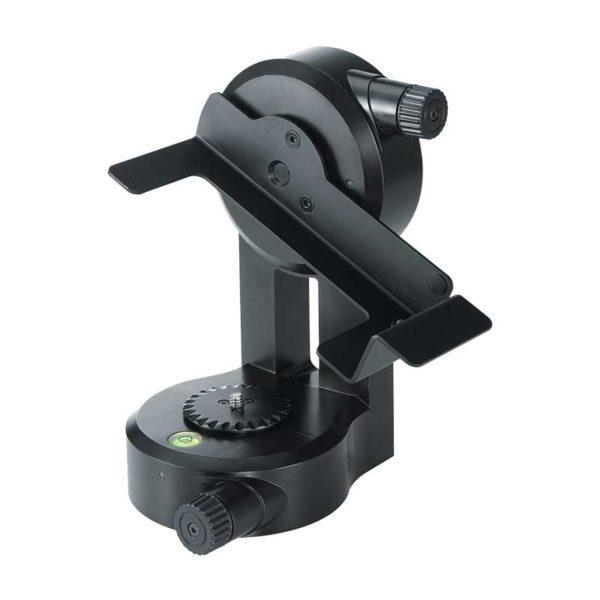 پکیج تجهیزات جانبی متر لیزری Leica مدل S910