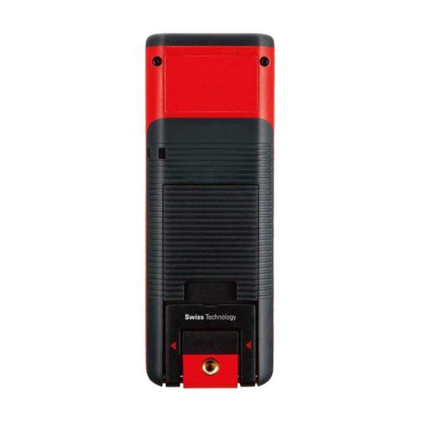 متر لیزری لایکا مدل D810 Touch