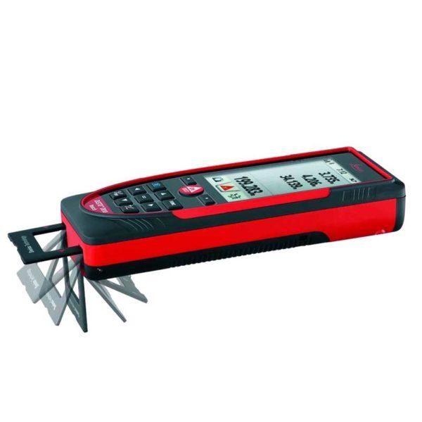 متر لیزری لایکا D810 Touch