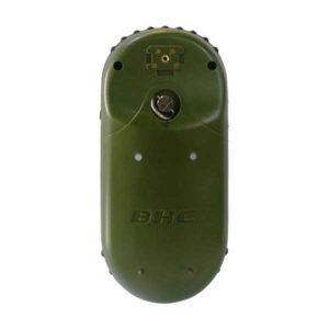 گیرنده GPS دستی BHCnav مدل NAVA 400