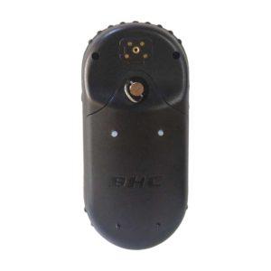 گیرنده GPS دستی NAVA 600 از BHCnav