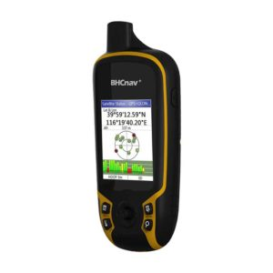 گیرنده GPS دستی BHCnav NAVA F30