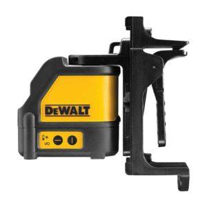 تراز لیزری Dewalt مدل DW088K