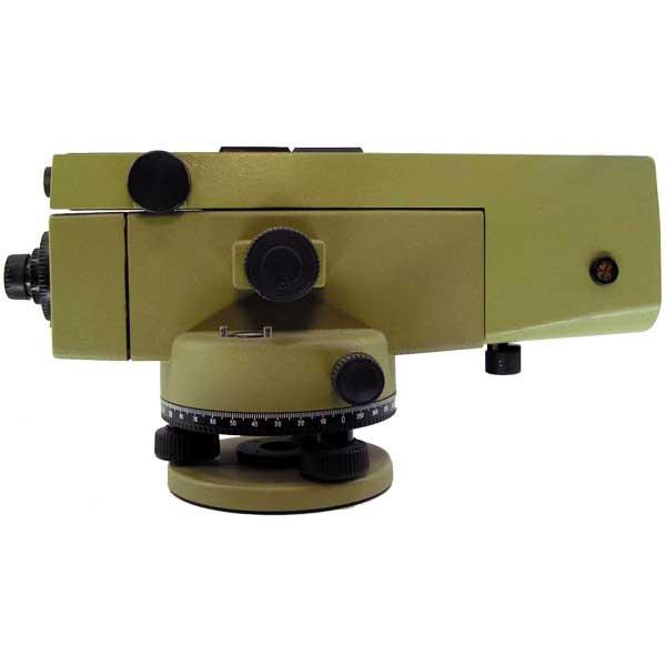 میکرومتر فویف مدل FS1