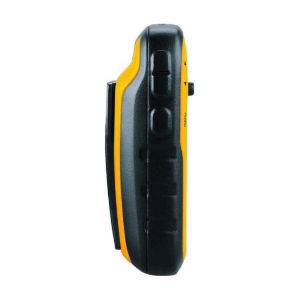 گیرنده GPS دستی گارمین مدل eTrex 10