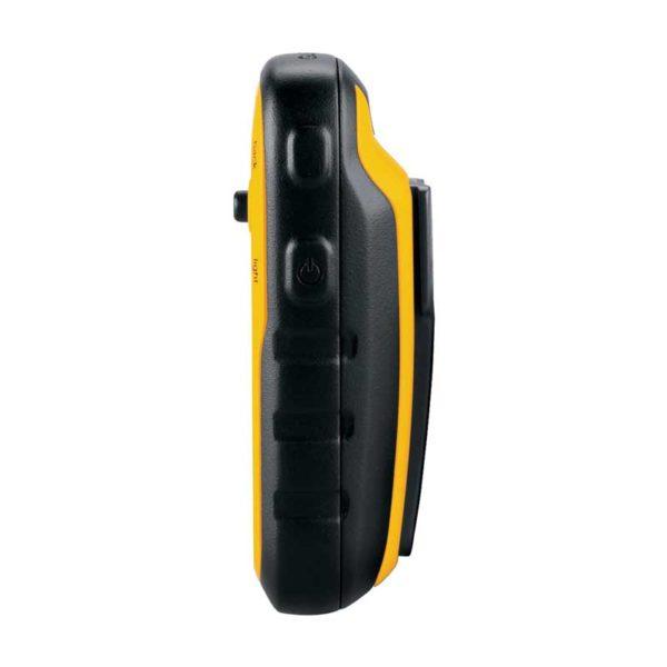 گیرنده GPS دستی Garmin مدل eTrex 10
