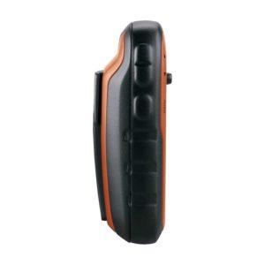 گیرنده جی پی اس دستی Garmin مدل eTrex 20x