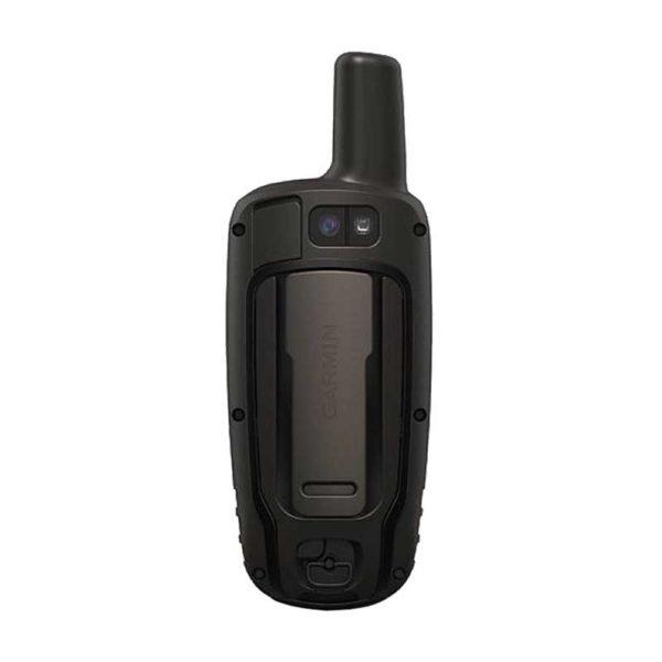 GPS دستی GPSMAP 64sc گارمین