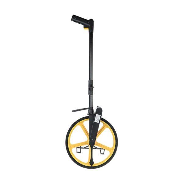 متر چرخ دار ژئو لیزر CLL400
