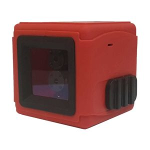 تراز لیزری خطی Geo Laser Cube