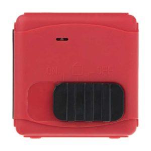 تراز لیزری Geo Laser مدل Cube Package