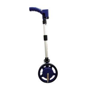 متر چرخ دار ژئو لیزر DWM-190