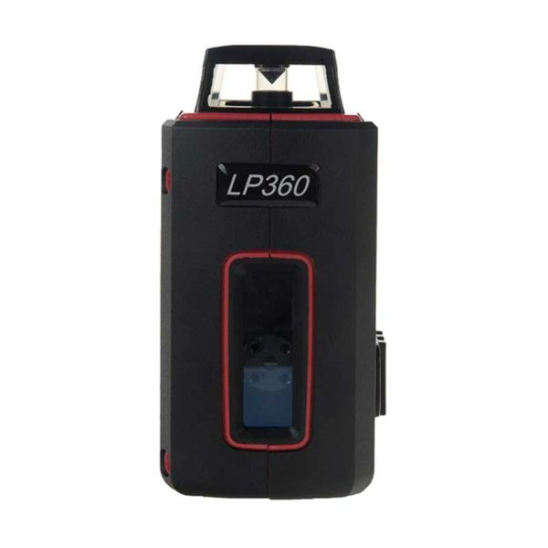 تراز لیزری Geo Laser مدل LP360
