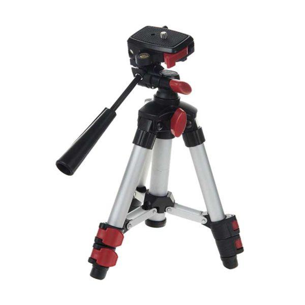 تراز لیزری Geo Laser LP360
