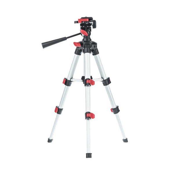 تراز لیزری خطی Geo Laser مدل LP363