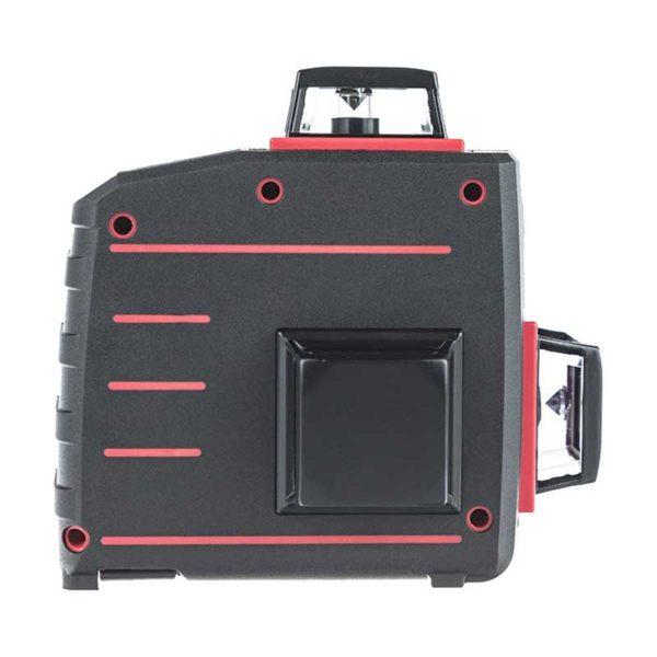 تراز لیزری 360 درجه ای ژئو لیزر مدل LP363G