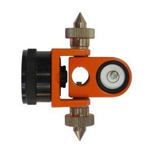 مینی منشور صنعتی مدل GMP101
