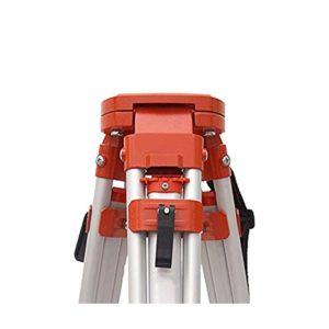 سه پایه آلومینیومی Leica مدل ALT20