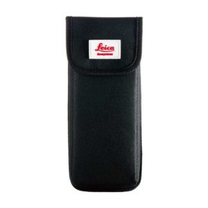 کیف حمل متر لیزری لایکا D810 Touch