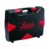 جعبه حمل Leica مدل D810 Pro Pack