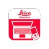 نرم افزار Leica DISTO Transfer