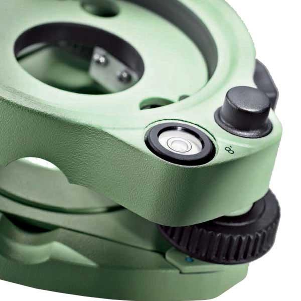 ترابراک دقیق Leica مدل GDF321