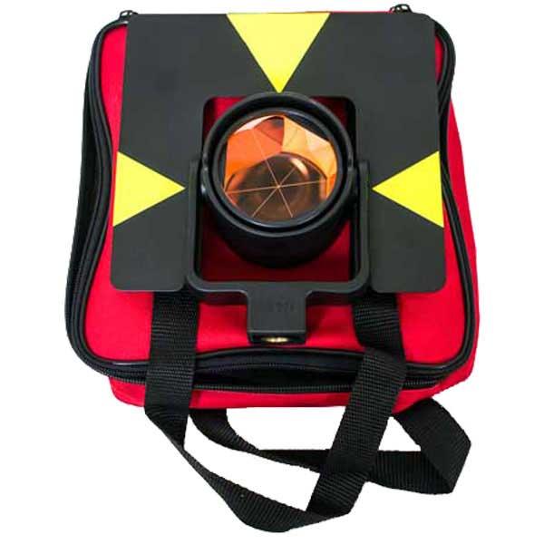 منشور رند Leica مدل GPR1