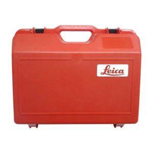جعبه حمل توتال استیشن لایکا GVP620