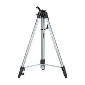 سه پایه آلومینیومی متر و تراز لیزری Leica LET-A