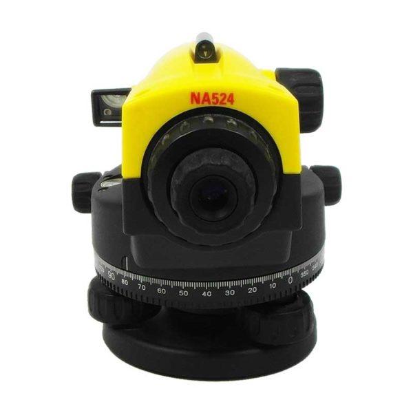 ترازیاب خودکار Leica NA524