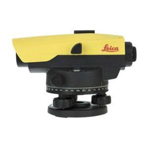 ترازیاب آنالوگ Leica NA532
