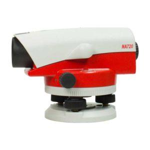 نیوو آنالوگ و دقیق Leica NA720