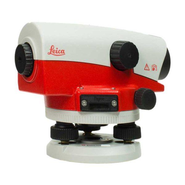 نیوو اپتیکال Leica NA720