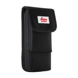 کیف حمل برزنتی دیستو S910 لایکا
