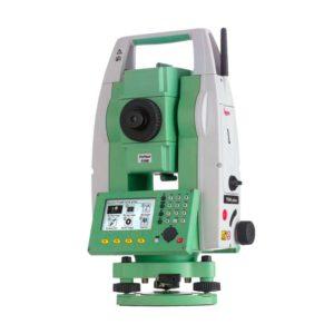 توتال استیشن لایکا TS06plus 7s R1000