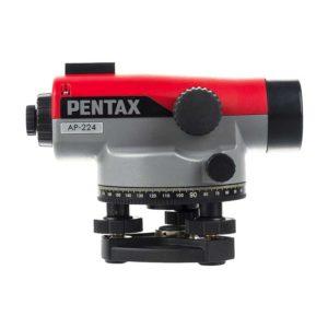 ترازیاب خودکار Pentax ژاپن مدل AP-224