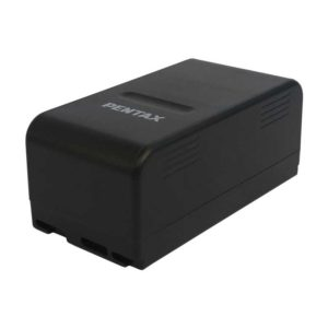 باتری پنتاکس BP02