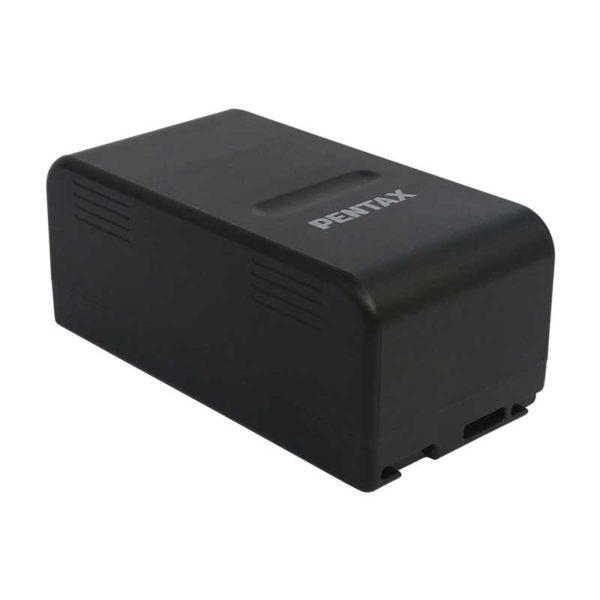 باتری پر قدرت توتال استیشن پنتاکس مدل BP02
