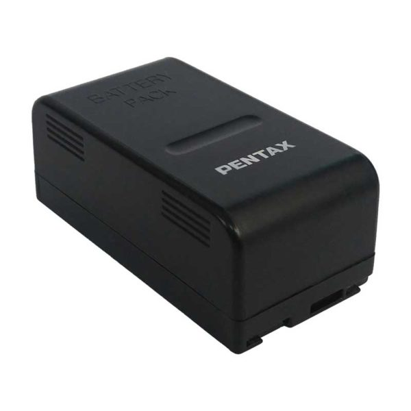 باتری پنتاکس BP02C
