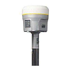 گیرنده GPS ایستگاهی Trimble R12