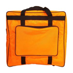 کیف حمل صحرایی توتال استیشن پنتاکس سری R-300