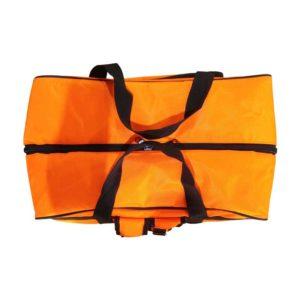 کیف حمل برزنتی توتال استیشن سری R-300 پنتاکس