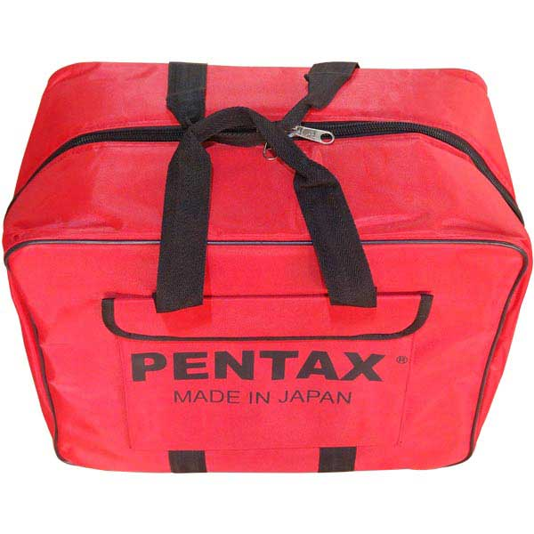 کیف حمل توتال استیشن سری V-200 پنتاکس ژاپن