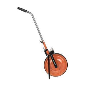 متر چرخ دار ریختر Standard