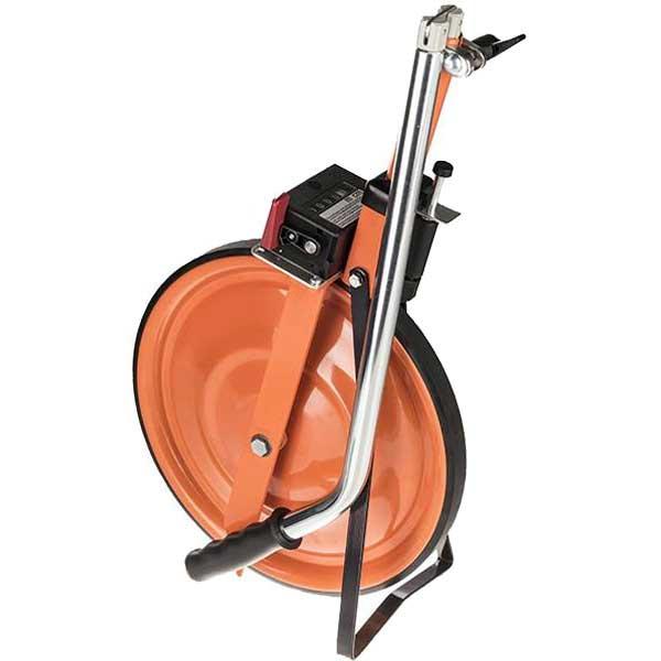 چرخ متر مدل Standard ریشتر