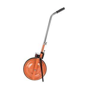 چرخ متر Standard از شرکت ریشتر
