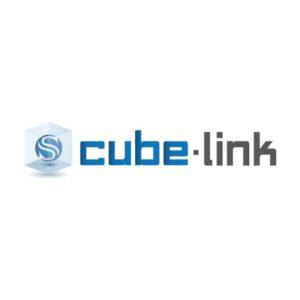 نرم افزار استونکس cube-link