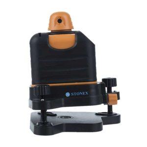 تراز لیزری روتاری استونکس ایتالیا مدل L10